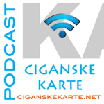podcast-ciganskekarte-150