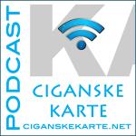 new-podcast-ciganskekarte-150x150