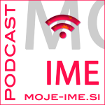 new-podcast-mojeime-150x150