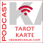 new-podcast-tarotkarte-150x150