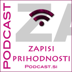new-podcast-zapisi-prihodnosti-150x150