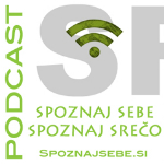 podcast-spoznaj-sebe-150x150