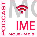 new-podcast-mojeime-150x150