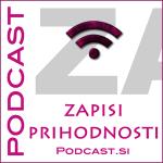 new-podcast-zapisi-prihodnosti-150x150