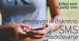 sms-vedezevanje-11