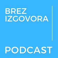 podcast brez-izgovora.si