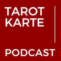 podcast tarot karte